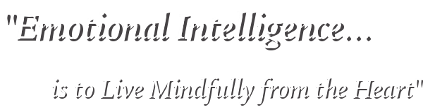 The Mind is the Map | A Guided Journey Toward Spiritual Enlightenment